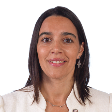 Inês Inácio - Sobral da Abelheira